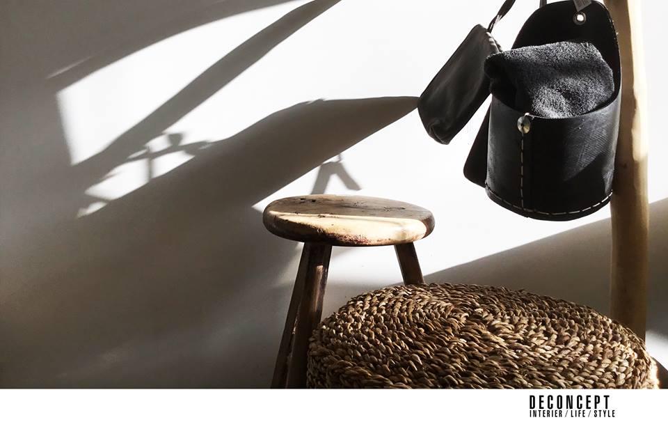 Studio Deconcept - Obrázek č. 31