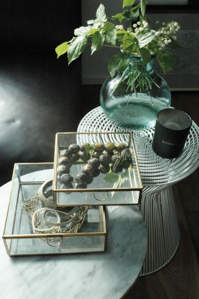 Studio Deconcept - Obrázek č. 83
