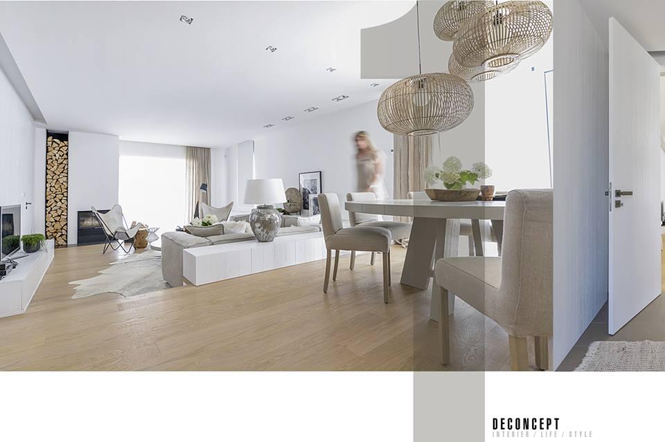 Studio Deconcept - realizace - Obrázek č. 1
