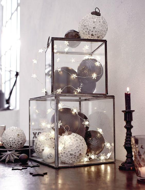 Vánoční - Obrázek č. 1
