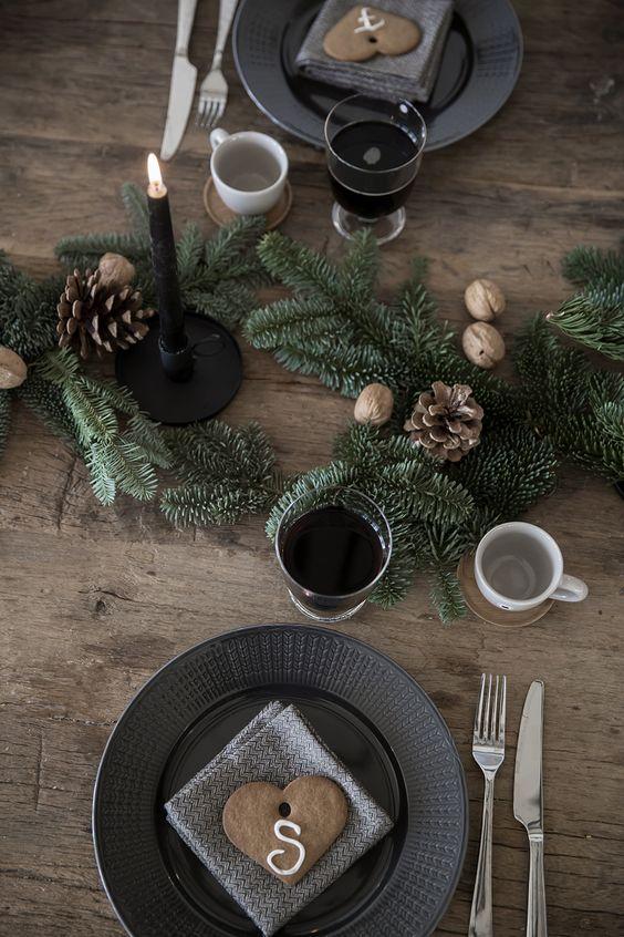 Vánoční - Obrázek č. 2