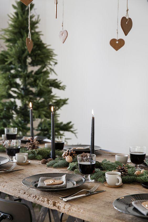 Vánoční - Obrázek č. 5