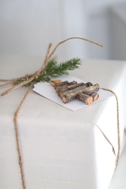 Vánoční - Obrázek č. 6