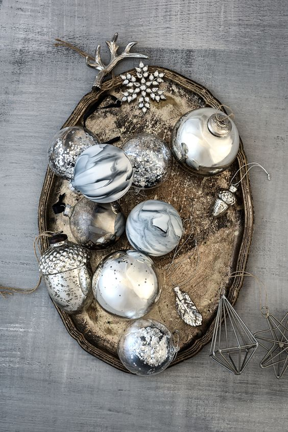 Vánoční - Obrázek č. 9