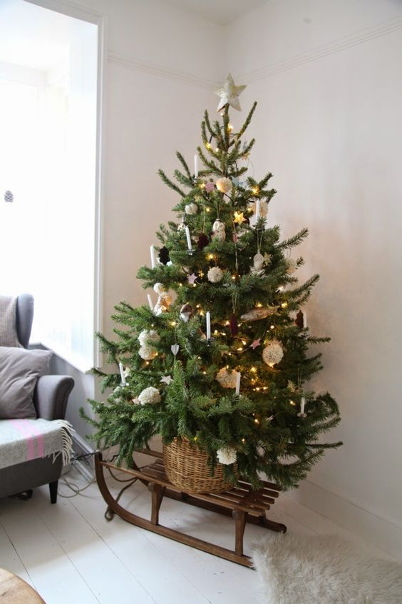Vánoční - Obrázek č. 10