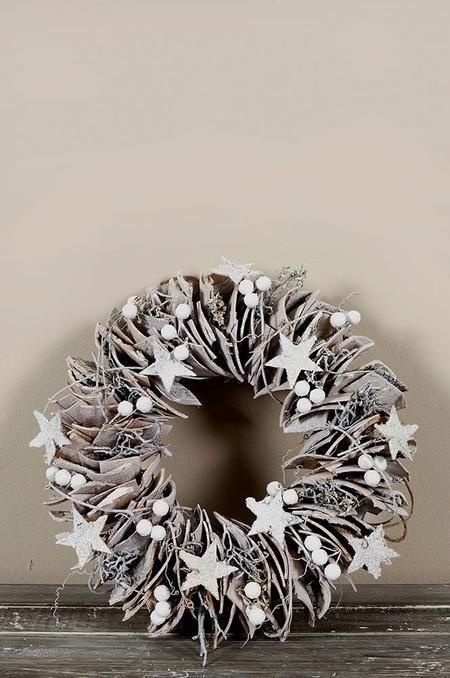 Vánoční - Obrázek č. 11
