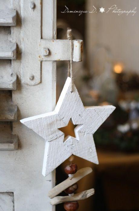 Vánoční - Obrázek č. 17