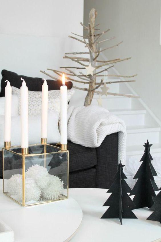 Vánoční - Obrázek č. 21
