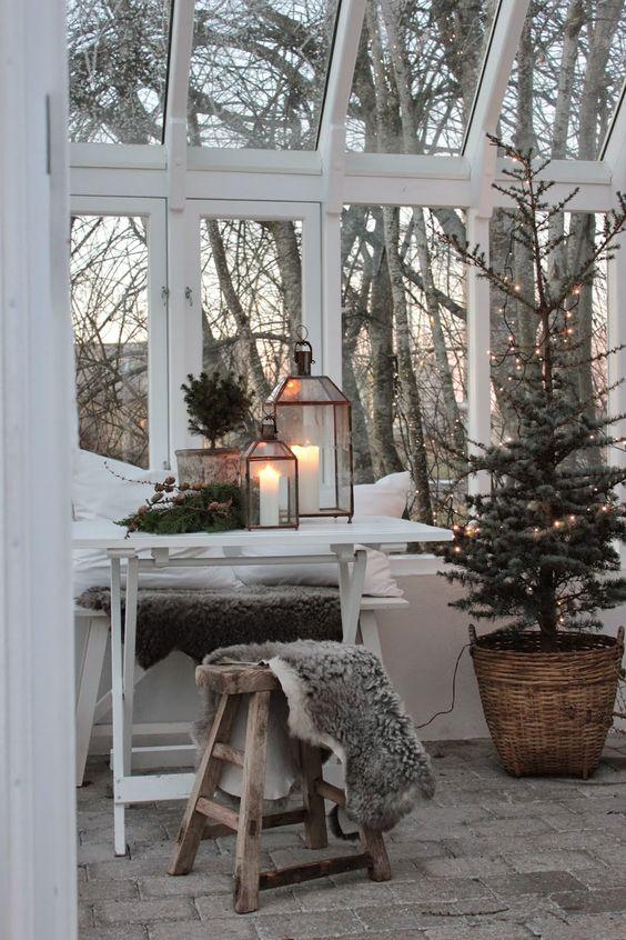 Vánoční - Obrázek č. 24