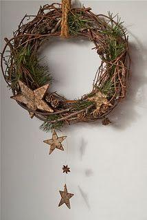 Vánoční - Obrázek č. 34