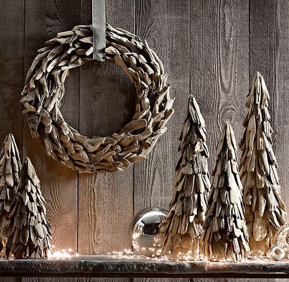 Vánoční - Obrázek č. 55
