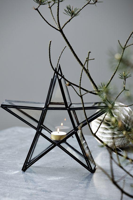 Vánoční - Obrázek č. 56