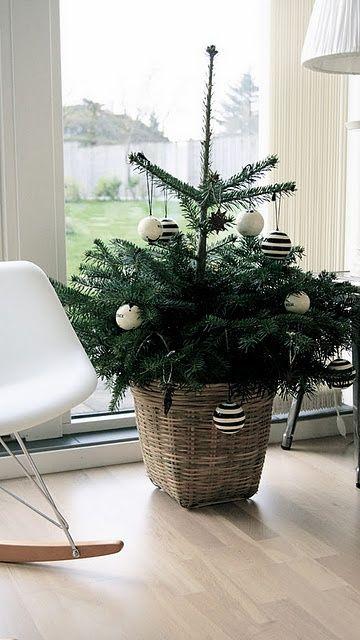Vánoční - Obrázek č. 60