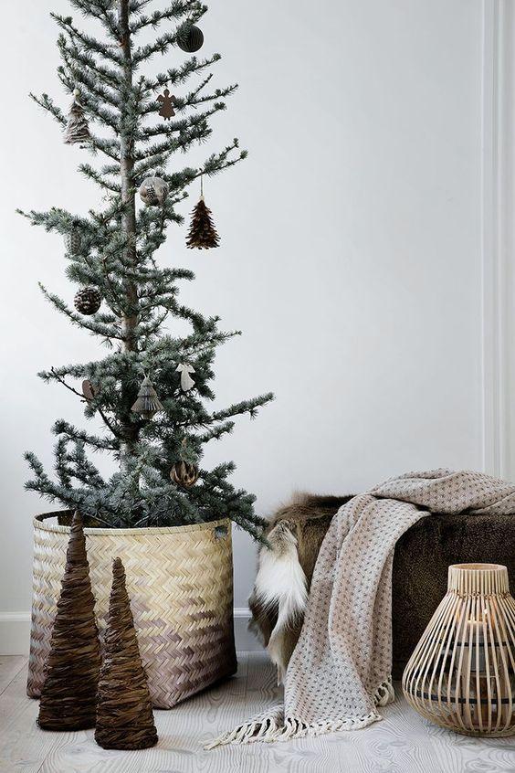 Vánoční - Obrázek č. 68