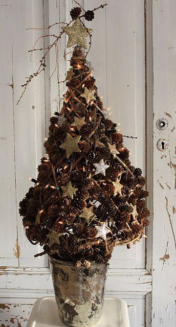 Vánoční - Obrázek č. 72