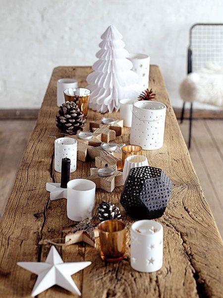 Vánoční - Obrázek č. 75