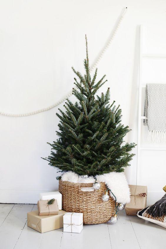 Vánoční - Obrázek č. 76