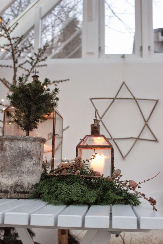 Vánoční - Obrázek č. 82