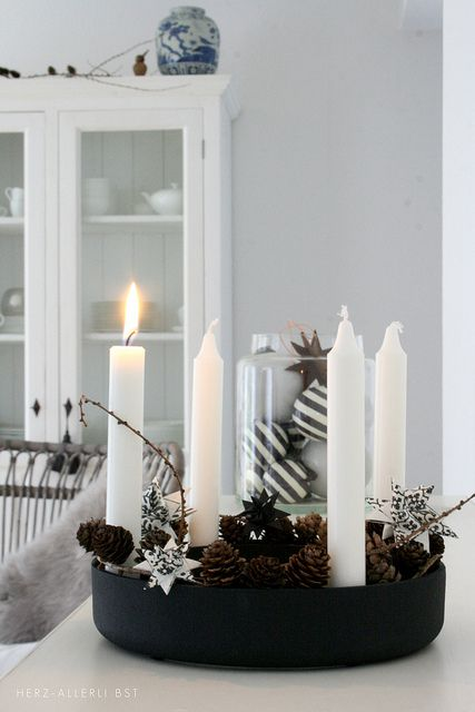 Vánoční - Obrázek č. 85