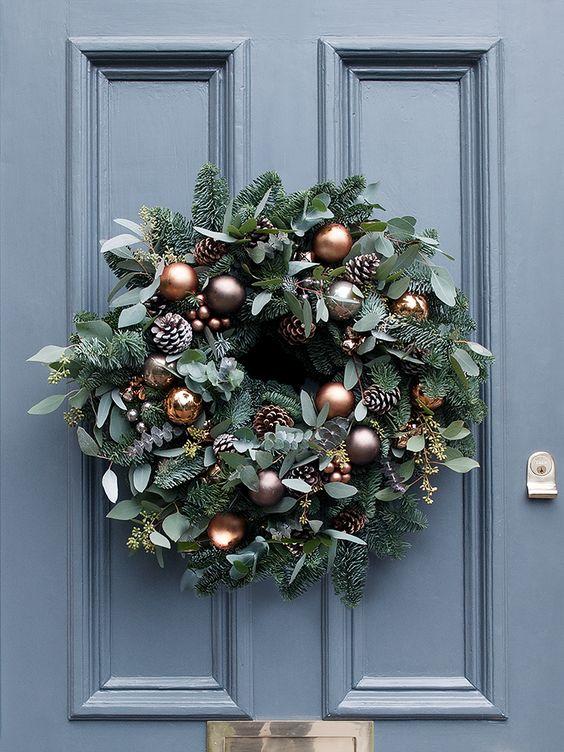 Vánoční - Obrázek č. 86