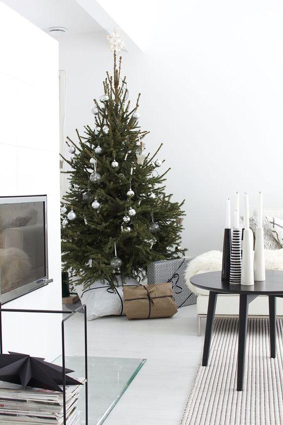 Vánoční - Obrázek č. 95