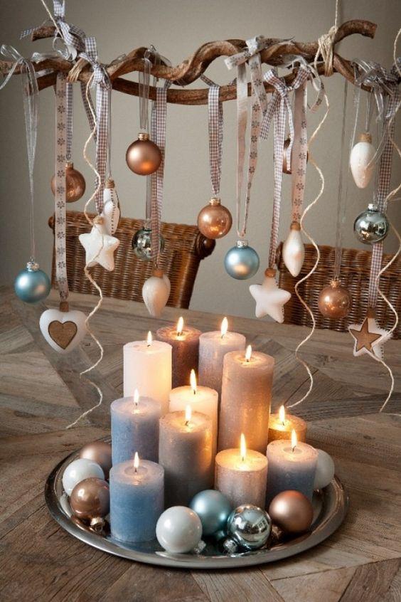 Vánoční - Obrázek č. 103