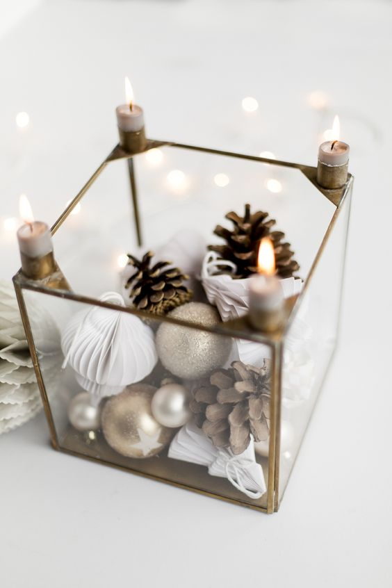 Vánoční - Obrázek č. 200