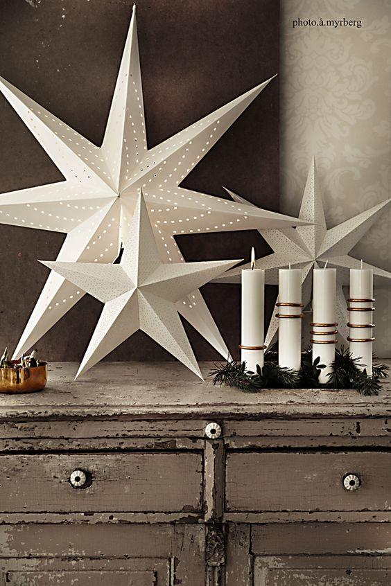 Vánoční - Obrázek č. 390