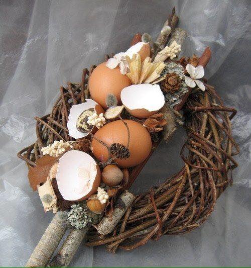 Velikonoční - Obrázek č. 126