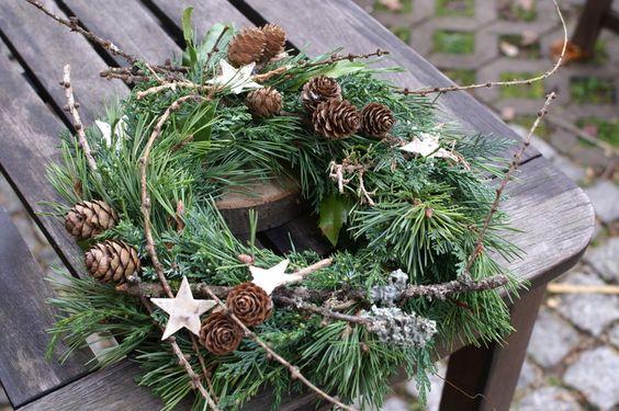 Vánoční - Obrázek č. 467