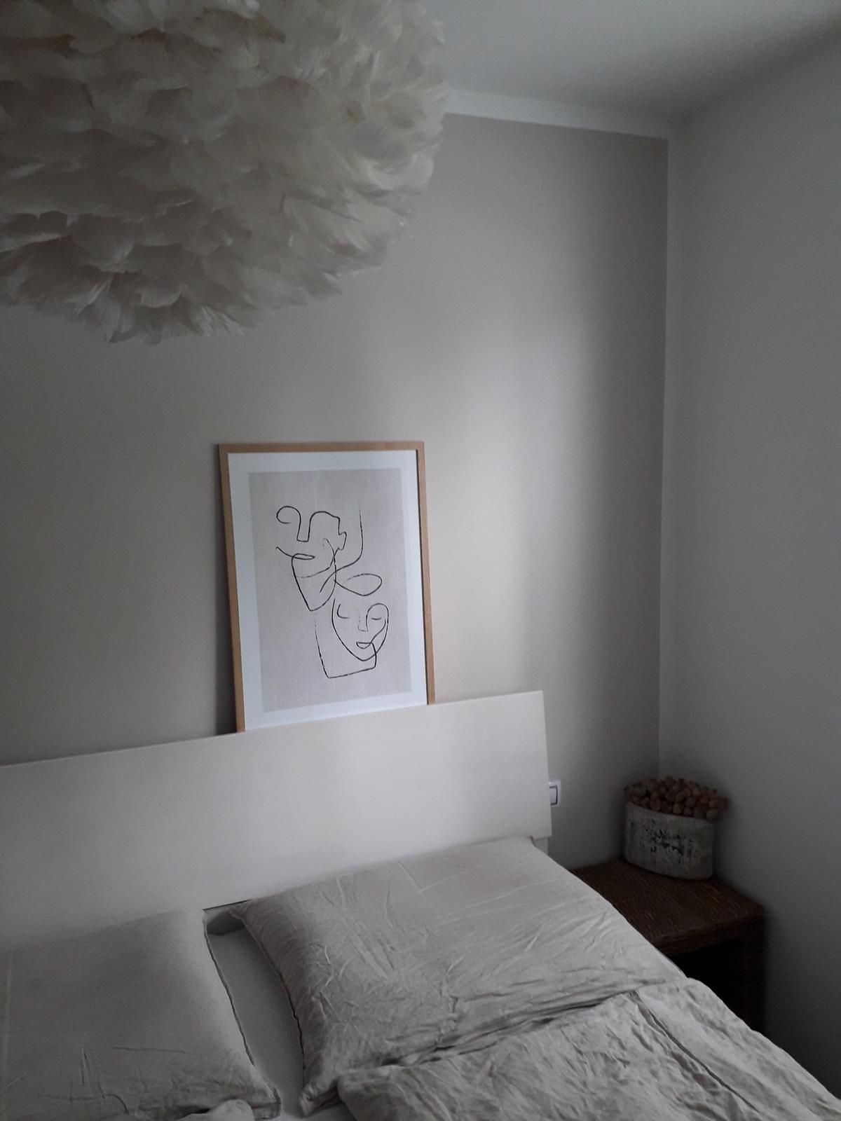 Náš nový domov - Obrázek č. 181