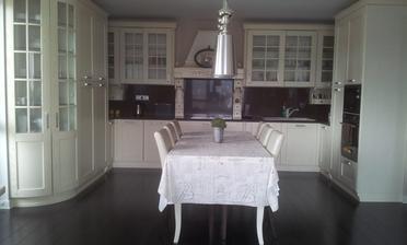 kuchyňa♡