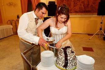 nas wedding cake.bol mnam