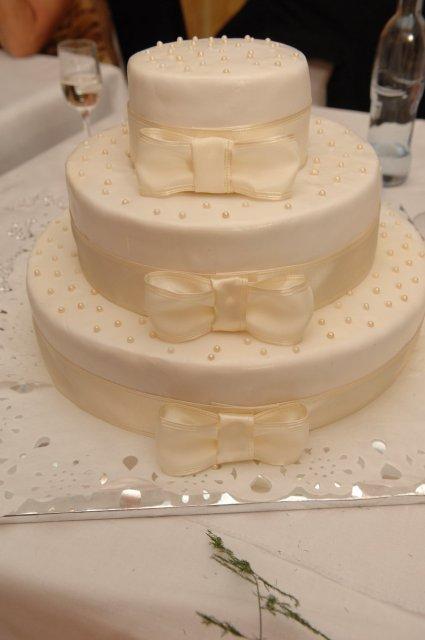 Saška a Peťko - detaily našej svadby - Danka dakujeme ...