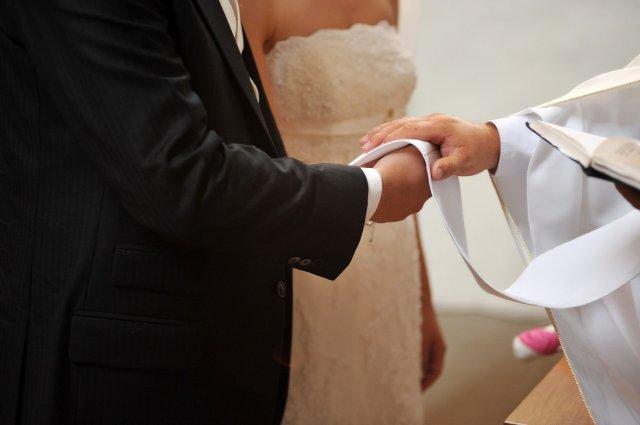 Saška a Peťko - detaily našej svadby - Obrázok č. 17