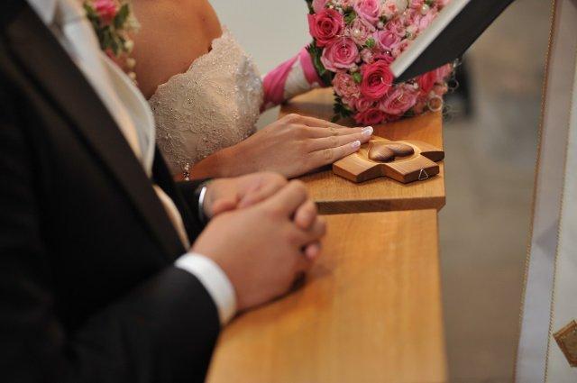 Saška a Peťko - detaily našej svadby - Obrázok č. 18