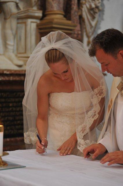 Saška a Peťko - detaily našej svadby - Obrázok č. 23