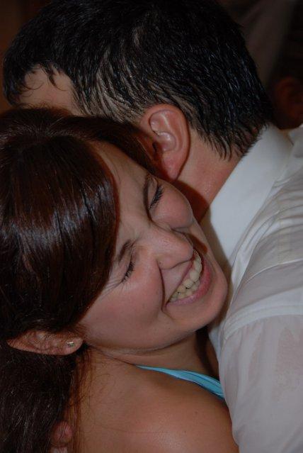Saška a Peťko - detaily našej svadby - Obrázok č. 56