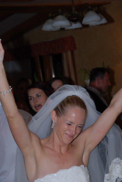 Saška a Peťko - detaily našej svadby - Obrázok č. 57