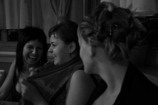 Saška a Peťko - detaily našej svadby - Obrázok č. 63