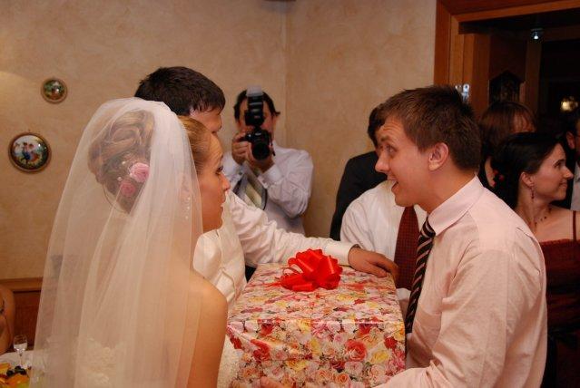 Saška a Peťko - detaily našej svadby - Obrázok č. 64