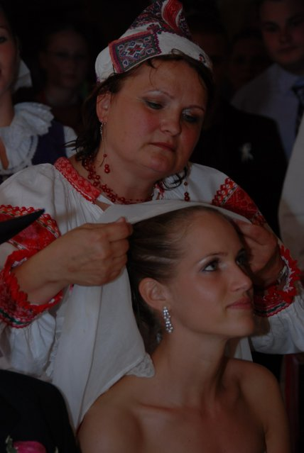 Saška a Peťko - detaily našej svadby - Obrázok č. 74