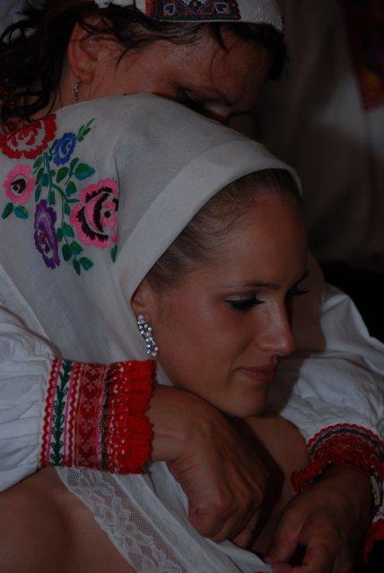 Saška a Peťko - detaily našej svadby - Obrázok č. 76