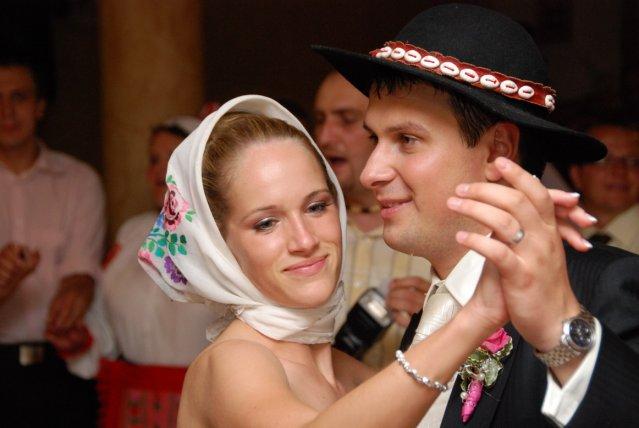 Saška a Peťko - detaily našej svadby - Obrázok č. 77