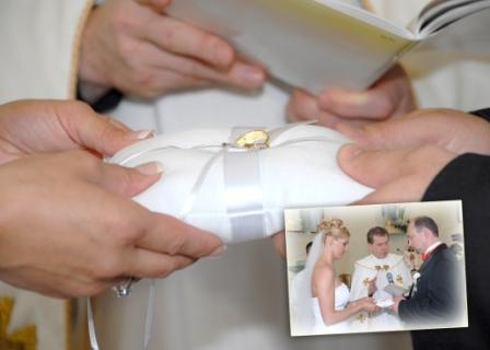 Tatiana (Hudakova){{_AND_}}Nick Egan - take this ring