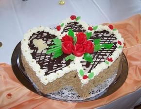 dort byl dvojsrdce