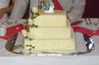 typ na dort :-)