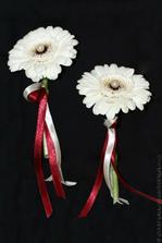 ... tulipán nebo gerbera??? :-)