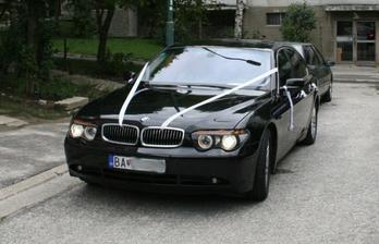 naše svadobné auto2