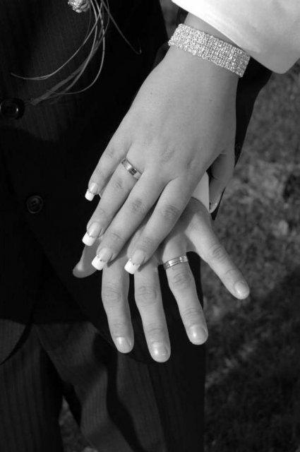 Maťa{{_AND_}}Peťo - ...prstienky...